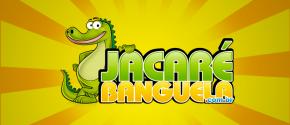 Jacaré Bangela