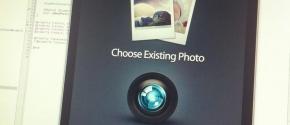 Photos & Labels