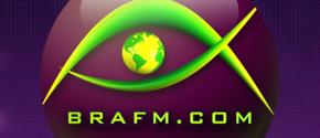 Rádio BRAFM
